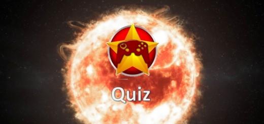 Quiz Deus Ex
